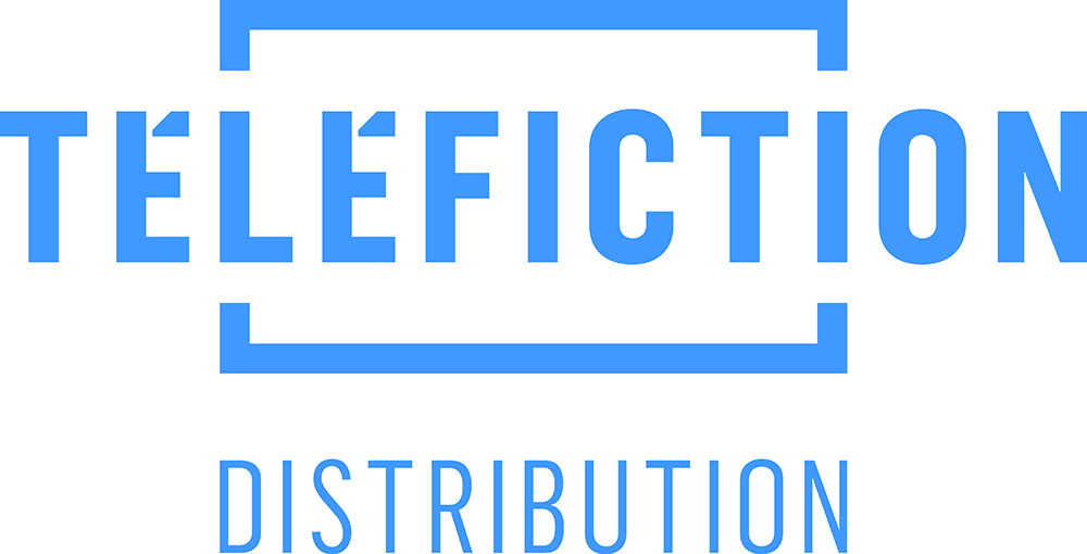 TelefictionLogo_DistributionRGB