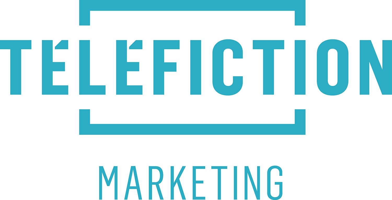 TelefictionLogo_MarketingRGB