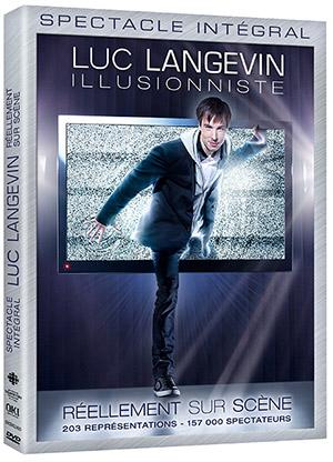 LucLangevin_DVD_3D